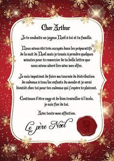 Personnalisé Carte de Noël Le Grinch Noël Fils Neveu Papa Oncle Frère Papa
