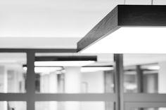 Oświetlenie led, producent led, panele led, projektowanie oświetlenia - HSK Ledy Kraków