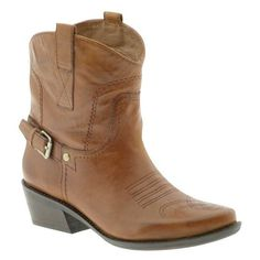 Franco Sarto Waco Boots (i can't find them anywhere in a size 8)