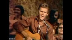Jerry Reed   Lord Mr  Ford - YouTube