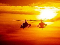 Military Wallpapers  Android Apps on Google Play 1920×1080 Wallpapers Military (37 Wallpapers) | Adorable Wallpapers