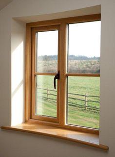 Bull Nose Window sill Board