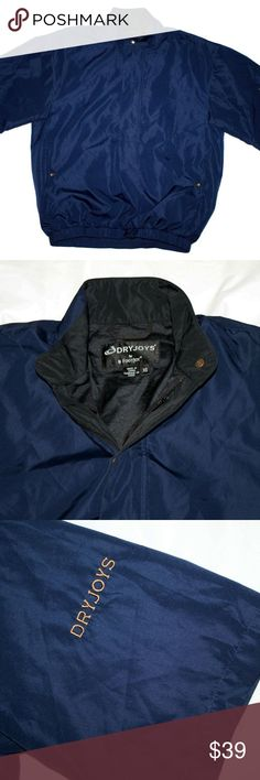 Under Armour Packable 1//2 Zip Jacket Veste Fille