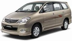 Caron Holidays Provide The Best Services Budget Car Rental India Luxury Car Hire Car On Rental In India Car Booking In India Taxi Hire On Delhi Airport Hire Car Rantel In India