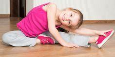 Yaz ayında çocuklardaki kalp rahatsızlığına dikkat