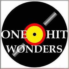 VARIOS – One Hit Wonders
