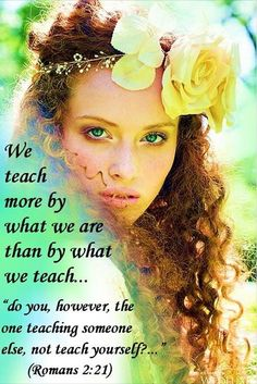 Wisdom Scripture, Biblical Verses, Bible Verses, Best Christian Quotes, Christian Life, Christian Living, Spiritual Thoughts, Spiritual Quotes, Spiritual Growth