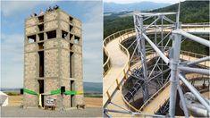 Na Slovensku v poslednom čase vyrástlo hneď niekoľko vyhliadkových veží, ktoré sa oplatí navštíviť Aby sme ťa inšpirovali, urobili sme výber tých, z ktorých výhľady naozaj stoja za to Sims, Information Technology, Mantle, The Sims