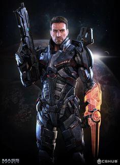 Mass-Effect-3-CG-compo-8.jpg (1200×1657)