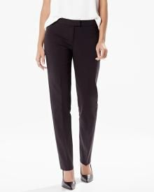 find womens pants for every occasions discover our printed tailored casual or dressy pants shop online at rwco