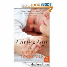 Amazon.com: Carly's Gift eBook: Georgia Bockoven: Kindle Store