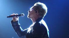 U2 - Innocence + Experience Tour 2015 - 13 oktober - Sportpaleis Antwerpen