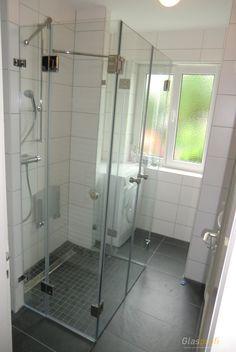Die 52 besten Bilder von Ebenerdige Dusche in 2019   Badezimmer ...