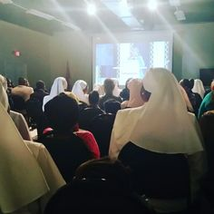 Webcast.justiceorelse.com the mosque is packed.