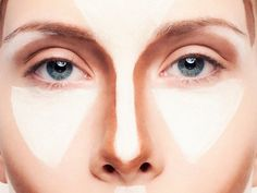 makeup tips 13 Amazing Makeup Tricks Drag Queens Can Teach You makeup tips Nose Makeup, Contour Makeup, Beauty Makeup, Hair Makeup, Makeup Tricks, Makeup Tutorials, Makeup Ideas, Drag Queens, Drag Makeup Tutorial