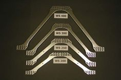 Metalweb's - Easi-joist - Wolf Connexion
