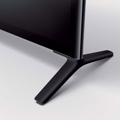 One of my favourite design details - Sony Bravia  | What d'you call it