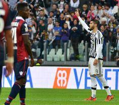 Juventus-Bologna 3-1, le pagelle - Calcio - Ansa.it