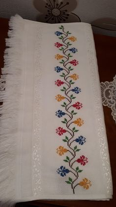 Elsa, Bohemian Rug, Rugs, Home Decor, Stitches, Art, Farmhouse Rugs, Decoration Home, Room Decor