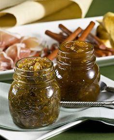 caramelized onion jam jam jam jam more jam recipes onion jam chutney ...
