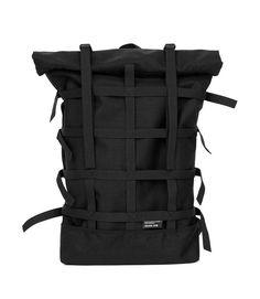 6108a0c9baa80 Die 40 besten Bilder von Backpack