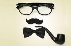 ¿Sabes qué es Movember? La marca de whiskey Jack Daniel's se une a este movimiento. Entérate: http://www.sal.pr/?p=99624