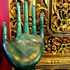 book review, book, self help , gary john bishop, thoughts , Buddha,