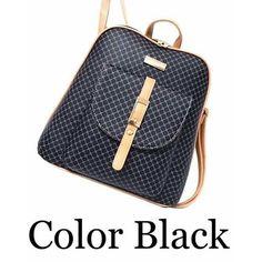 Korean Bags, Facebook, Color, Black, Fashion, Colour, Black People, La Mode, Fashion Illustrations
