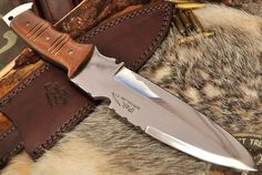 CFK USA Custom Handmade D2 Tool Steel Giant Chopper Machete Combat Knife Second   eBay