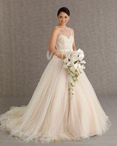 veluz reyes 2013 ready to wear bridal collection karmina -- Veluz Reyes Wedding Dresses 2013 Dresses 2013, Bridal Gowns, Wedding Gowns, Wedding Robe, Wedding Dress 2013, Sophisticated Bride, Mod Wedding, Wedding Blog, Trendy Wedding