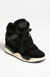 Ash 'Funky Bis' Sneaker #TMNORDSTROM