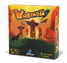 Wakanda Blue Orange https://www.amazon.com/dp/B00TU512ZI/ref=cm_sw_r_pi_dp_x_BB1nyb4D8QFF9