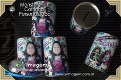 cofrinho-personalizado-no-tema-monster-high