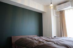 №039/L字アルファベットソファ | 広島の北欧インテリア家具の購入はスラップモブラー