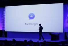 Messenger Rooms for Facebook to be first launched in Canada. Facebook is also testing a feature in Ireland called Style Transfer.