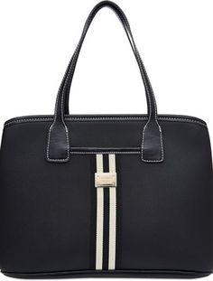 handbag-firenze-linho - Corello