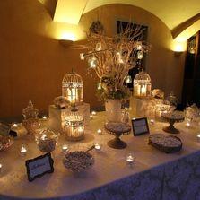 Matrimonio nelle Langhe | Wedding in the Langa | Le cantine Contratto (Canelli) | Confettata con i confetti di Sulmona www.kairoseventi.it | @kairoswedding