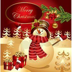 Elegant Christmas Shower Curtain On CafePress Cheap Snowman