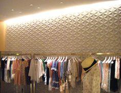 Wall tiles-Wall coverings-Hishigata-Kenzan