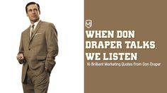 Don-Draper-Marketing-Quotes.png 2,000×1,127 ピクセル