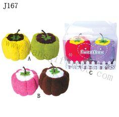 Foto de Toalha do bolo, presente do bolo de toalha (J167) em pt.Made-in-China.com