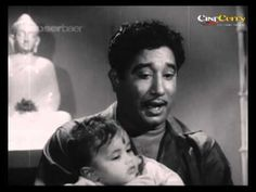 Malarnthum Malaratha - Pasamalar  Fine movie that made you cry  with wonderful acting by veteran actors Sivaji Ganesan and Savithri
