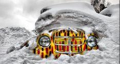 Перед наступлением зимних холодов, каждый владелец автомобиля озадачен вопросом его подготовки к данному периоду. Хочется чтобы машина перенесла морозы без последствий, а её владелец без затрат времени и нервов. Наши советы собраны из опыта водителей и мастеров нашей СТО, подходят большинству марок авто, эксплуатируемых зимой в Москве. Winter