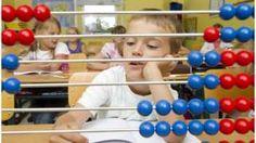 Apprentice levy 'will harm small council schools'