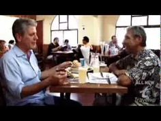 ▶ Anthony Bourdain No Reservations Chile (Closed Captions en español) - YouTube