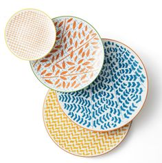 ED A-listers Stephen Alesch and Robin Standefer of Roman and Williams on the latest in ceramics.