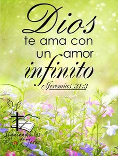 Imágenes Cristianas - Colecciones - Google+