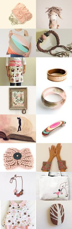 Prettiness by paola on Etsy--Pinned with TreasuryPin.com
