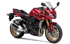 best images about HD Motorcycles Wallpapers on Pinterest BMW