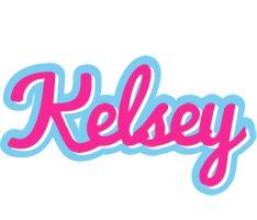 kelsey name   KELSEY NAME LOGO GENERATOR